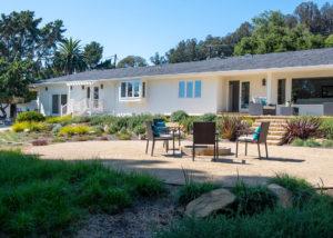 Rametto Montecito Ranch Garden 3