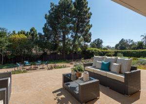 Rametto Montecito Ranch Garden 4