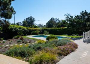 Rametto Montecito Ranch Garden 5